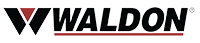 Waldon Equipment is the maker of severe duty loaders and forklifts